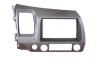 HONDA NEW CIVIC - (2007 A 2011)